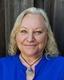 Cindy Lalowski profile photo