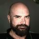 John La Belle | TrustRadius Reviewer