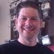 Joe Burnham   TrustRadius Reviewer