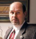 John Hanley | TrustRadius Reviewer