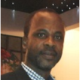 Emeka Obinnwa | TrustRadius Reviewer