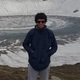 Jineshwar Panchal | TrustRadius Reviewer