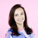 Kate (Intercom) | TrustRadius Reviewer