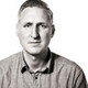 Jeremy Smith | TrustRadius Reviewer