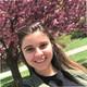 Hellen Oliveira | TrustRadius Reviewer