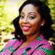 Saria Hawkins, MPA profile photo