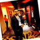 Pawan Likhi | TrustRadius Reviewer