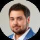 Anton Arutyunyan   TrustRadius Reviewer