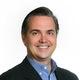 Mauricio Barberi | TrustRadius Reviewer