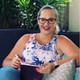 Jennifer Mulligan | TrustRadius Reviewer