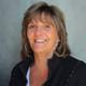 Rona Keech | TrustRadius Reviewer