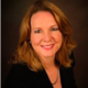 Alexandra Huff | TrustRadius Reviewer