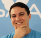 Heitor Elísio Fernandes | TrustRadius Reviewer