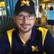 Jeff Dennings | TrustRadius Reviewer