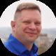 Ben Egbert | TrustRadius Reviewer