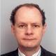 Reinier Kleipool   TrustRadius Reviewer