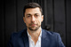 Davide Conti | TrustRadius Reviewer