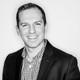 Will Hanrahan | TrustRadius Reviewer