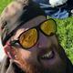 Josh Kandle | TrustRadius Reviewer