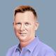 Nolan Lowry | TrustRadius Reviewer
