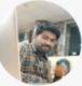 Somnath Chaudhari | TrustRadius Reviewer