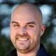 Neil White | TrustRadius Reviewer