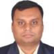 Prasun Dutta | TrustRadius Reviewer