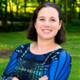 Miriam Lasar, MBA, CAE | TrustRadius Reviewer