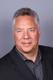 Bill Floyd | TrustRadius Reviewer