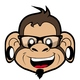 Ken Falta   TrustRadius Reviewer
