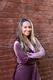 Allison Riley | TrustRadius Reviewer