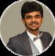 Ankit Dhelriya | TrustRadius Reviewer