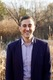 Jono Anzalone | TrustRadius Reviewer