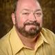 Tony Woods | TrustRadius Reviewer