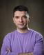 Azat Seyitmuhammedov | TrustRadius Reviewer