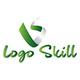 Logo Skill | TrustRadius Reviewer