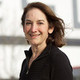 Beth Loeb Davies | TrustRadius Reviewer