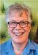 Kenny Schiff   TrustRadius Reviewer