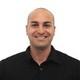 Tomer Aharon | TrustRadius Reviewer