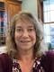 Jodie Hayes | TrustRadius Reviewer