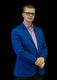 Ryan Prather | TrustRadius Reviewer