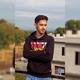 Nitish Sharma | TrustRadius Reviewer