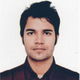 Rahat Afnan | TrustRadius Reviewer