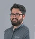 Joey Harman   TrustRadius Reviewer