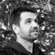 Sverrir Valgeirsson | TrustRadius Reviewer