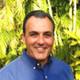 Daniel McHugh | TrustRadius Reviewer