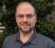 Ian Randolph | TrustRadius Reviewer