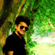 Mehedi Hasan Milon | TrustRadius Reviewer