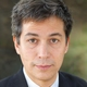 Jason Miller | TrustRadius Reviewer