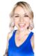 Courtney Elmer | TrustRadius Reviewer